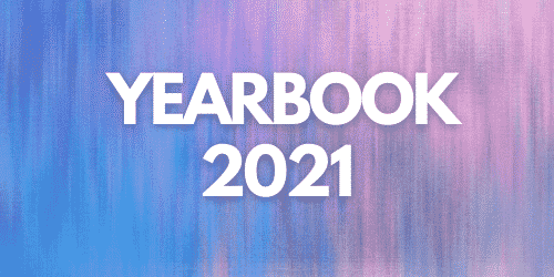 India Year Book 2021 – Everything You Need to Know