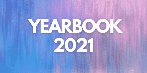 india year book 2021